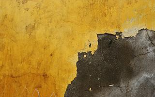 Curso: REPARACIÓN Y REHABILITACIÓN EN EDIFICACIÓN. TEORÍA Y PRAXIS. 5ª Edición