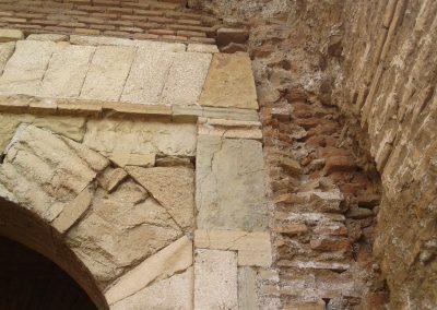 Seminario Alhambra 2