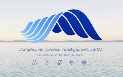 TESELA in the I Congress of Young Sea Researchers – Cádiz, 2018