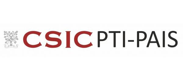 Plataforma del CSIC 'Patrimonio abierto: investigación y sociedad
