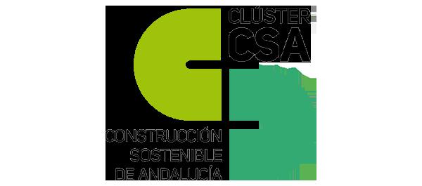 Clúster de la Construcción Sostenible de Andalucía