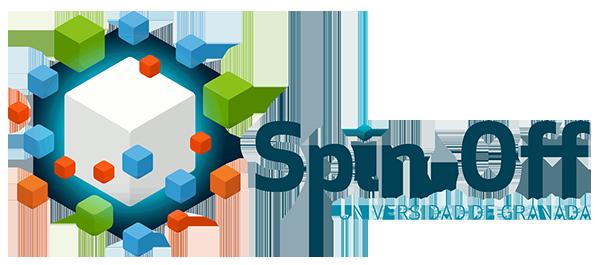 Spin-Off de la Universidad de Granada