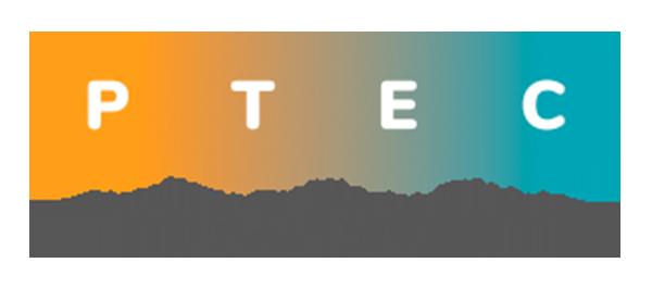 Plataforma Tecnológica Española de Construcción