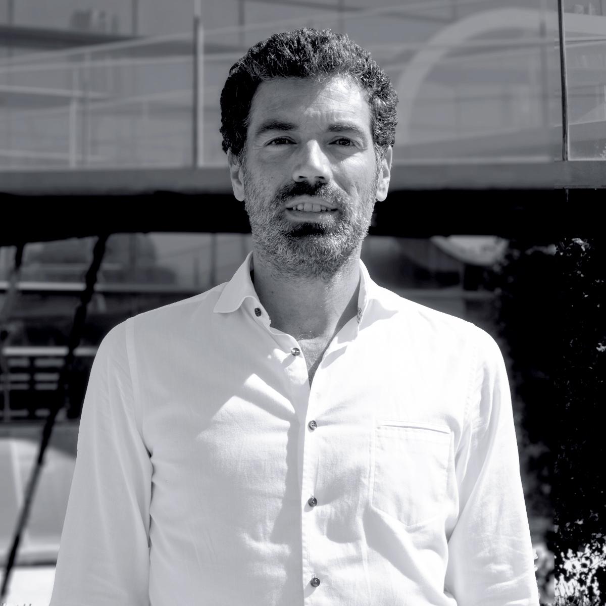 Eugenio Navarro Torres