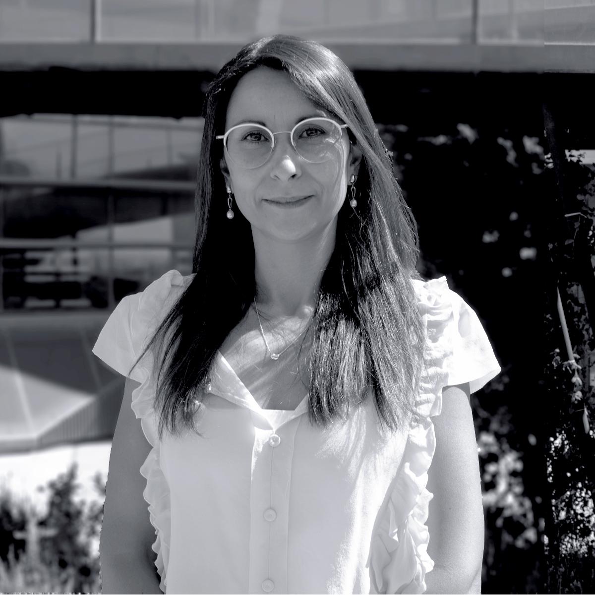Anna Arizzi