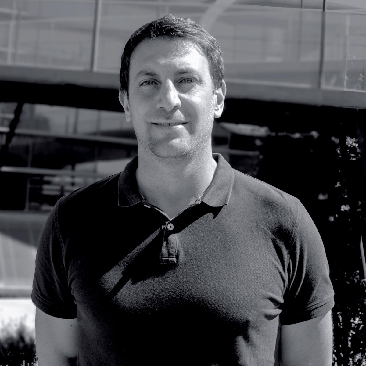 Felipe Martí Montava